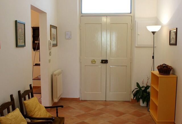 La_Casetta_Gialla-huset_1