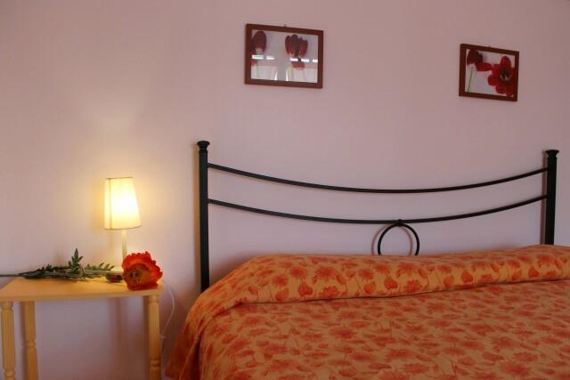 La_Casetta_Gialla-huset_2