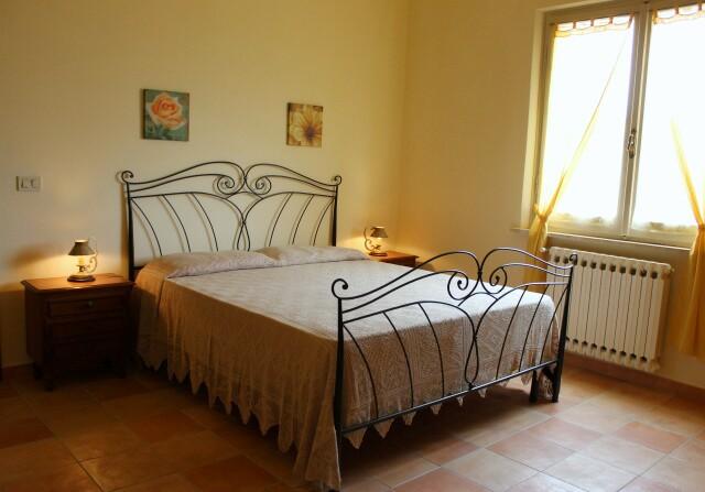La_Casetta_Gialla-huset_4