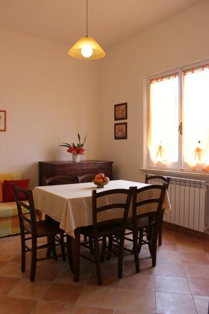 La_Casetta_Gialla-huset_7