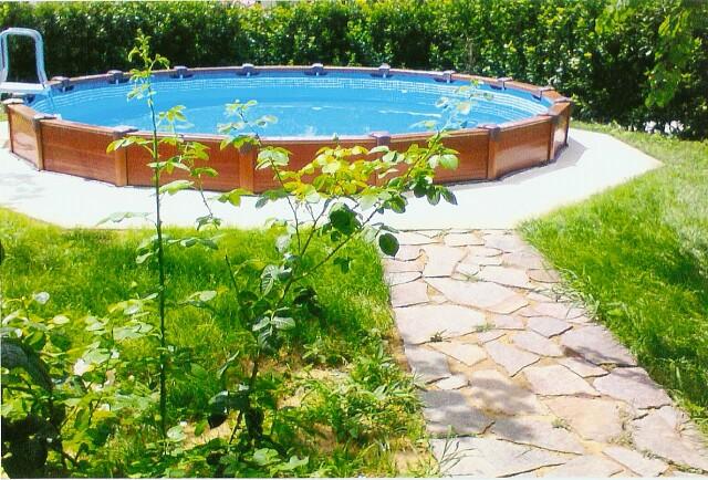 Lej ferielejlighed ved La Casetta Gialla