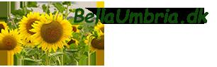 Bellaumbria